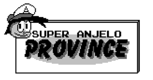 Super Anjelo Province by TheUniqueGuy