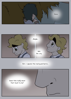 Dragontry Chapter 3 page 77 by DragonwolfRooke