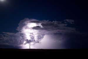 2013-04-24 Storm by ShannonIWalters