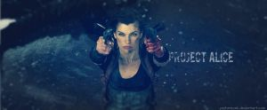 Project Alice resident evil retribution edited #3 by pejtarecek