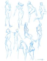LifeDraw01132015-1 by guinnessyde