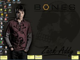 Zack Background by JackSkellingtonsGal