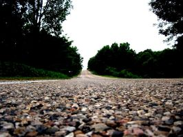 Road to Nowhere by bubblesvx1100531