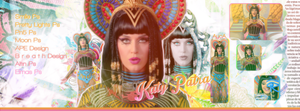 Katy Patra by 13Directioners13