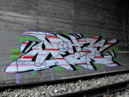 12 by TLCreW