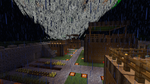 Minecraft - My Base - 21 by SpringsTS