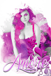 Amore by giaisazombie