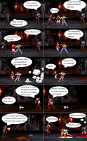 Death's Mistake XD by HTAdiktusAriel