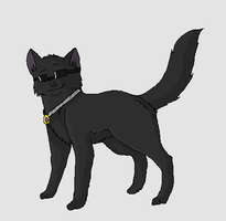SkyDoesMinecraft Animation by purrsians