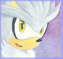 Free_icon_Silver by RainWaterfallsZone