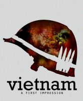 Vietnam : A First Impression Final Edition by LabsOfAwesome