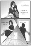 Just a Dream? - Page10 by Tsuyukiyumi
