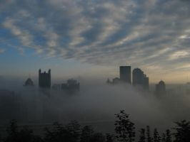pittsburgh 01 by GodBlessBotox