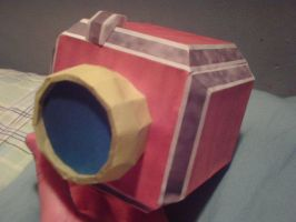 MM Pictograph Box by Christinabean