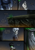 RotG: FADE (Pg 10) by LivingAliveCreator