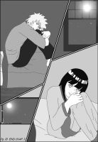 Hyuuga's Rival Ch3 Pg18 by Lizeth-Norma
