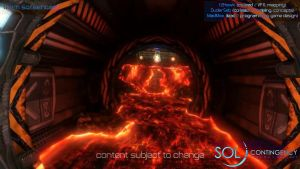 ~Sol Contingency Shots III (141) - Posted by 1DeViLiShDuDe