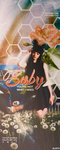 Baby (you're not what I need) by iCrystals