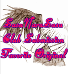 DO NOT FAV- One Last Kiss by SasuNaruSasu-Club