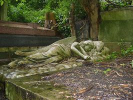Nightstock 1606 by Nightstock