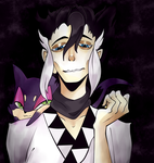 Grimsley by bread-with-cheeze