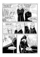 C2 Page 12 by Mobis-New-Nest
