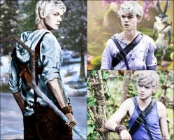 Jack Frost manips by sibandit