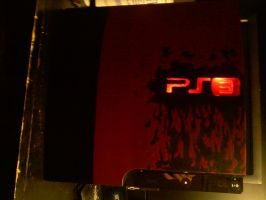 ps3 reedited on 3  light on by alchybear
