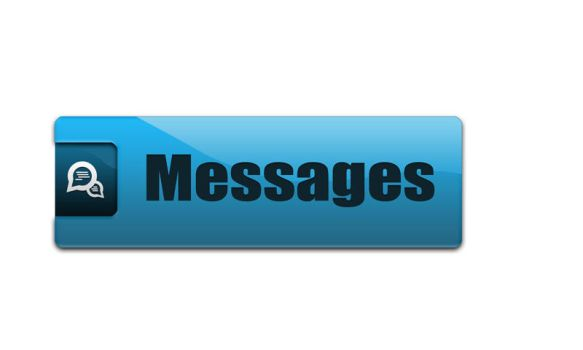 Messages Button by SF2Gcrew