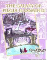 Galaxy of Filgia Promo by Crystal-Secret