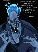 Quote by Lady-----HADES