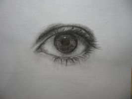 just an eye by Bubuka812