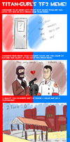 - Superawesome TF2 Meme - by Kanti-Kane