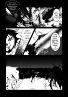TLOF Chapter 1, page 31 by Waterdroplet-s