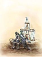 GoA-Fountain by Jube-Squared