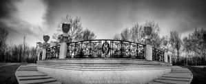 IOR Panoramic HDR 04 by ScorpionEntity