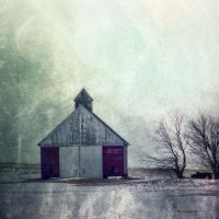 The Winter Lingers... by pubculture