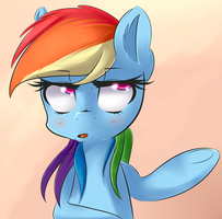 Such A Sassy  Dashy by SourSpot