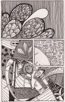 The Intercorstal Page 19 by grthink