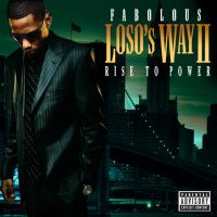 Fabolous - Loso's Way II by RobertHenry