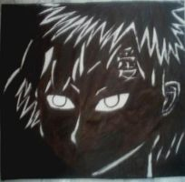 Dark_Gaara by aruka30