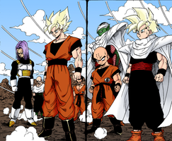 I colored sum DBZ by TemBrook