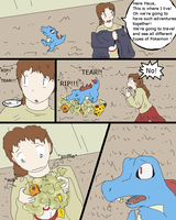 Pkm comic - pg6 by pan77155