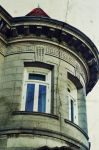 Pittock Mansion by TimFreelsPhotography