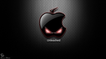 Hackintosh Wallpaper V2 by ComplxDesign