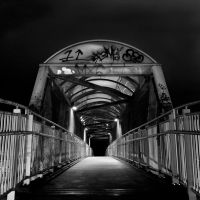 Pape Bridge 01 by thelearningcurve-da