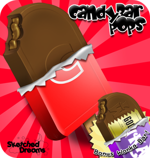 http://th07.deviantart.com/fs32/300W/i/2008/195/a/e/Candybar_Pops__Replacement_by_sketched_dreams.png