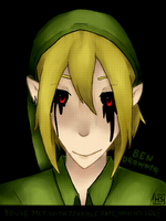 BEN Drowned by hazimah552
