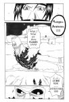 Naruto Gets Bleached! : Chapter 1  (pg. 12) by NateParedes44