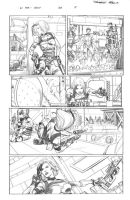 GI Joe 26 page 5 by RobertAtkins